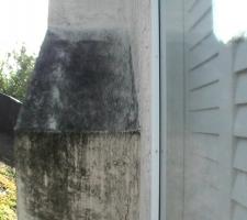 okna-mycie-012-copy-2