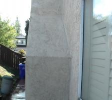 okna-mycie-048