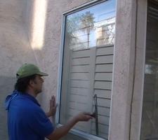 okna-mycie-072