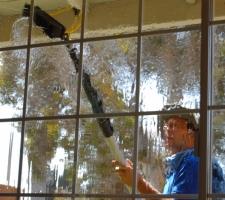 window-cleaning-sasha-255